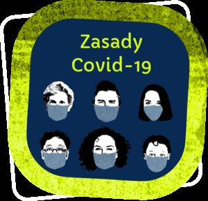 Zasady Covid-19