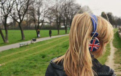 Korepetycje z Angielskiego – dlaczego warto nauczyć się angielskiego.