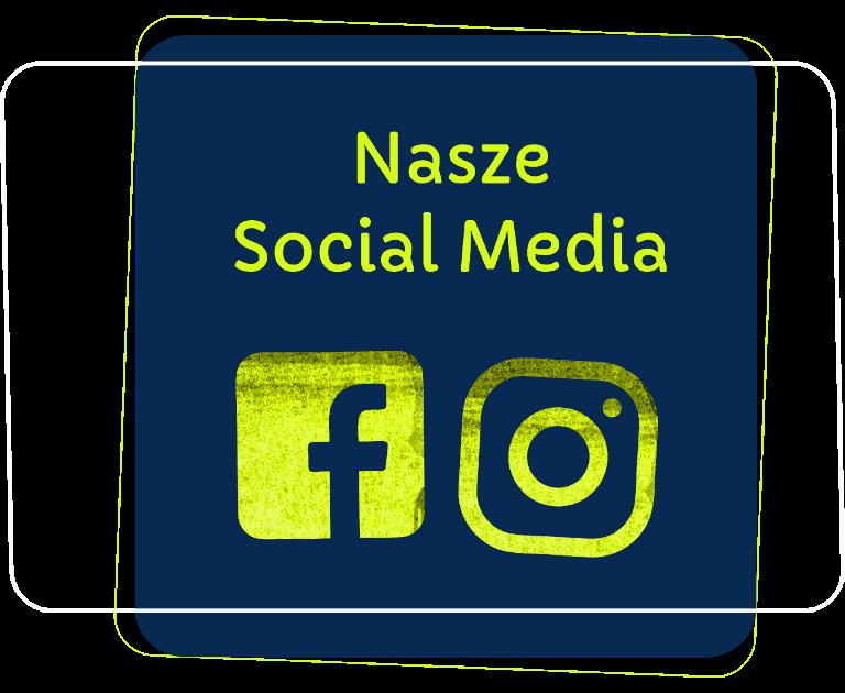 social-media-korepetycje